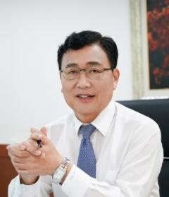 중기부 광주·전남청, 1:1 맞춤형 공공구매상담회 개최