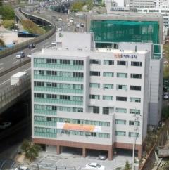 서울주택도시공사, 대학생 임대주택 희망하우징 입주자 모집