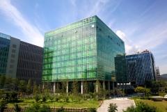 NHN엔터, 박민식·이진수 이사에 11억 규모 스톡옵션 부여