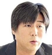 검찰 '횡령 혐의' 김도균 탐앤탐스 대표 내일 피의자로 소환