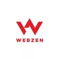웹젠, 실적 성장세 지속…상반기 中 '뮤 오리진2' 출시