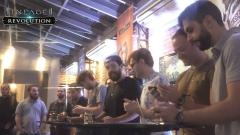 넷마블, '리니지2 레볼루션' 남미 38개국 출시
