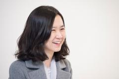 """군산대 """"82년생 김지영"""" 작가 조남주 초청 강연 개최"""