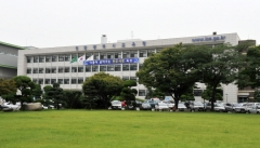 인천시교육청, 감염병 위기대응 모의훈련