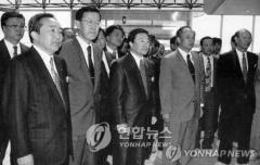 1975년 LG 입사부터 2018년 타계까지…43년 LG맨(연보)