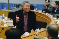 'LG 의인상' 만든 남다른 철학… 존경 받는 기업人