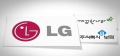 보락‧깨끗한나라, LG그룹 구광모 4세 경영 체제에 들썩