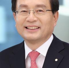 """손태승 우리은행장 """"필요한 M&A 빠르게…롯데금융계열사는 고려 안해"""""""