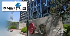 '3일만에 두배 상승' 보락의 수상한 주가흐름…대주주 매도까지