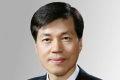 김태한 삼성바이오로직스 대표, 상반기 보수 16억7200만원