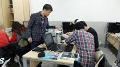 숭실대 평생교육원, IT 전공 신입생 선발