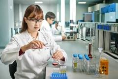 삼성바이오로직스, 2공장 FDA 추가 인증 획득