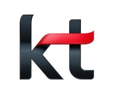 메가크래프트, 버스 공공와이파이 사업서 탈락…KT 상대 법적 대응