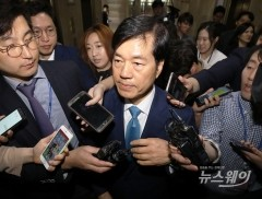 '아직 끝나지 않은' 삼성바이오 분식회계 논란, 다시 도마 위로…국감서 정조준