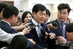 검찰, 삼성바이오 김태한 대표 구속영장 청구