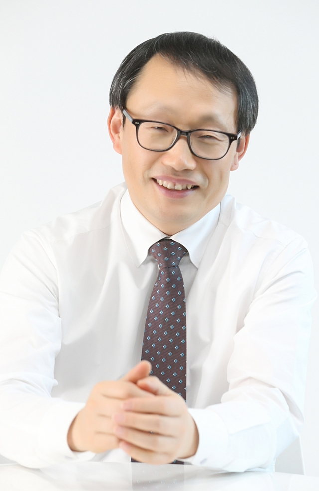 KT, 남북협력사업개발TF장에 구현모 사장 임명