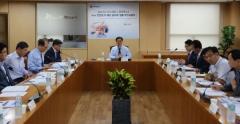 인천항만공사, 2022년까지 민간 일자리 1만6,013개 창출 목표