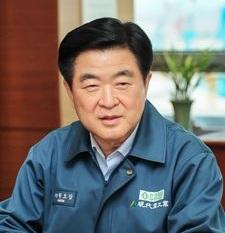 권오갑 현대중공업지주 회장, 작년 4억2854만원 수령