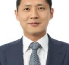 'GS 4세' 허서홍, 지주회사로 이동…신사업 전략 업무 맡을 듯