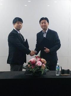 에드라코리아-한국홈쇼핑상품공급자협회, M커머스 파트너십 체결