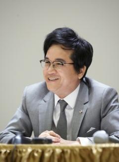 CJ- 이재현 복귀 1년 합격점…멈췄던 경영시계 초고속 가동