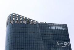KEB하나은행, '대출금리 오류'로 과다 청구된 1억5800만원 환급
