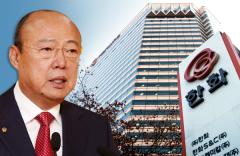 김승연 회장, 동남아 사업 직접 챙기는 이유