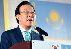경상북도, 신 북방정책 선도한다