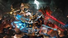 웹젠, 모바일 MMORPG '뮤 오리진2' 오늘(4일) 출시