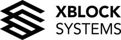 엑스블록시스템즈, 블록체인 기반 전자투표 시스템구축 시범사업 선정