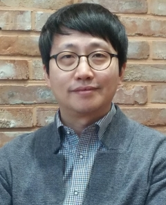 대구대 조유석 교수, 한국기초조형학회 최우수 작품상
