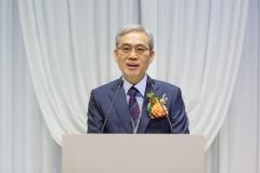 한국에너지기술평가원 제4대 임춘택 원장 취임