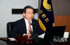 증선위, 바이오젠 콜옵션 고의 누락…삼성바이오 임원 해임 권고(1보)