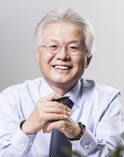 홈앤쇼핑, 최종삼 신임 대표이사 선임