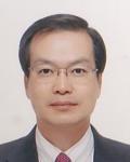 文대통령, 드루킹 사건 특별검사로 '허익범 변호사' 임명