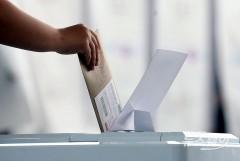 코로나19 영향에 이탈리아 등 17개국 교민 재외투표 불가