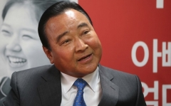 '충청대망론' 펼치는 한국당, 현실은 '답답'