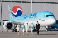 해외출장 가는 공무원은 왜 비싼 대한항공만 탔을까?