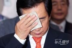 """""""KT 경영진, '입사원서 미제출' 김성태 의원 딸 합격 지시"""" 기록 등장"""
