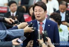 한국당 보수의 심장 대구·경북 겨우 이겼다