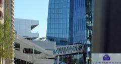 유럽중앙은행, 예금금리 인하…순자산매입 재개(종합)