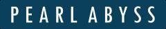 펄어비스, 글로벌 공략 속도…3N 잡을 다크호스 될까?