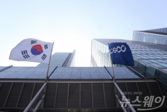 포스코 '승계카운슬'의 최종후보 미공개 이유