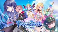넷마블, 일본 시장 공략 가속화…현지 대형 IP 게임 출시 대기