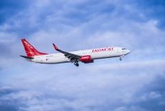 이스타항공, 5~6월 출발 국제선 항공권 특가 판매