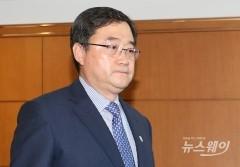 삼성증권, 신규 투자자 중개업무 6개월 정지 중징계 확정