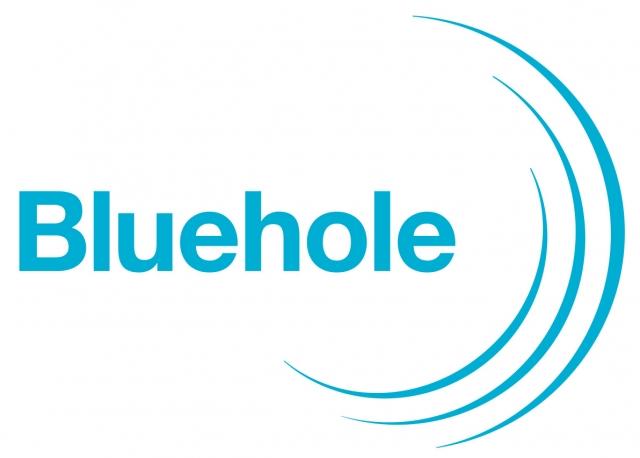 블루홀, 모바일게임 개발사 '딜루젼스튜디오' 인수