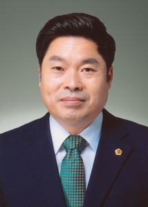 정대운 경기도의원, 제10대 도의회 민주당 대표의원 출마