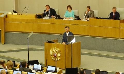 [청와대 EP]도스토예프스키·톨스토이 통해 '인생' 되묻던 文대통령