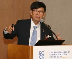 공정위, 대기업 재취업 관례 여전…김상조 취임 이후에도 지속